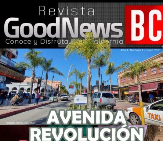 https://www.flipsnack.com/RevistaViveBC2020/revista-goodnews-bc-junio-2021.html
